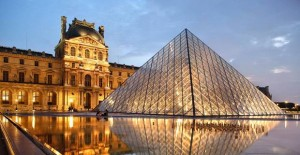 What to do in Paris this September
