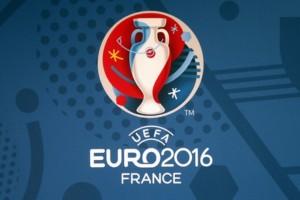 Preparing for the UEFA EURO 2016 in Paris