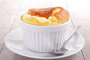 weight-watchers-cheese-souffle_37771